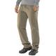Regatta Xert Stretch II - Pantalones de Trekking Hombre - marrón